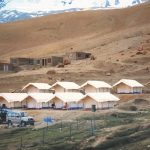 10 Best Camping Sites In India Where You Can Connect With Nature