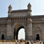 Top Holiday Destinations in Maharashtra where you want to visit