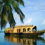 Best Backwaters Destinations In Kerala