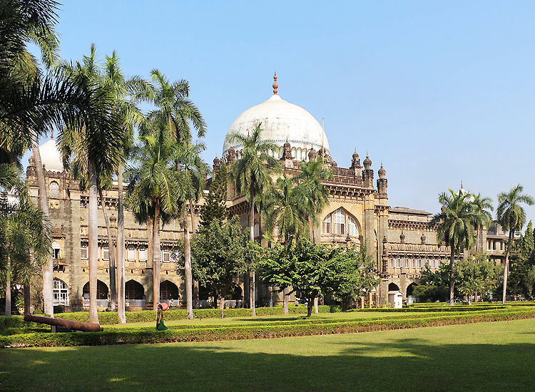 16 Museums in India That Must Be Put on Your Bucket List