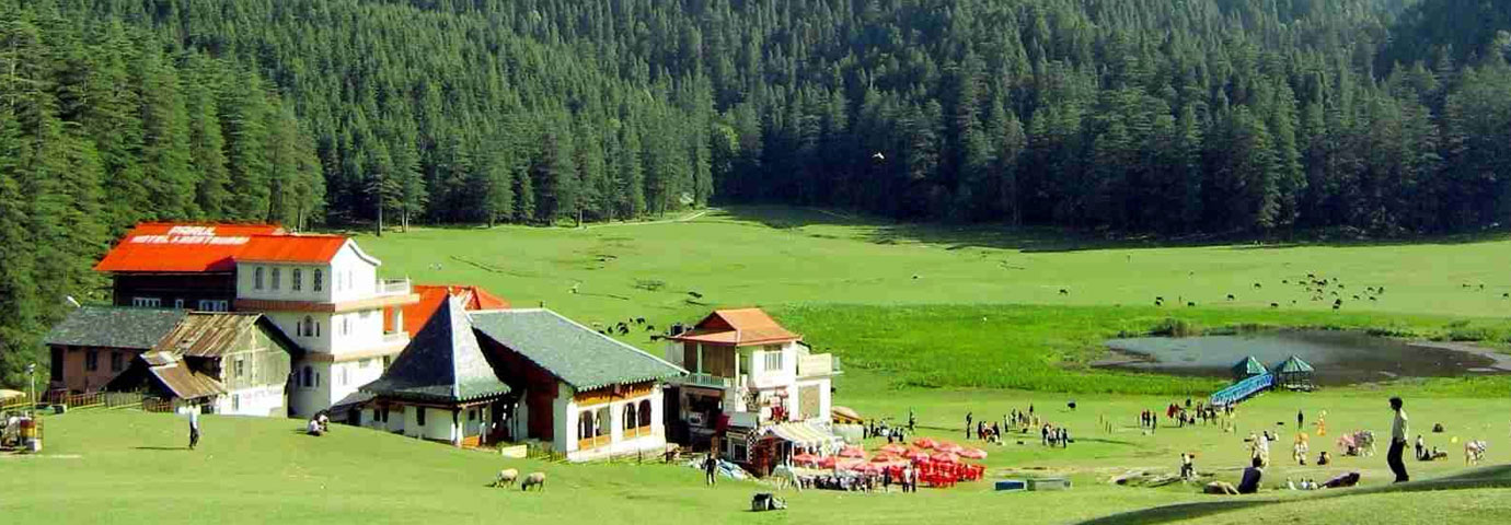 https://www.tourism-of-india.com/pictures/besttimetovisit/best-time-to-visit-dalhousie-slider-15
