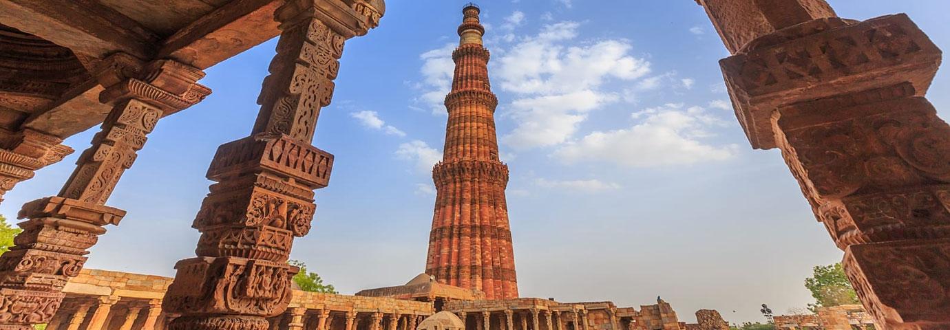 https://www.tourism-of-india.com/pictures/besttimetovisit/best-time-to-visit-delhi-slider-16