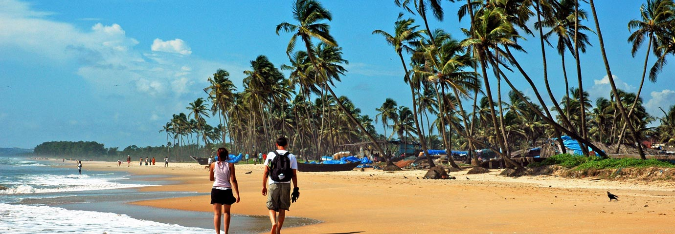 https://www.tourism-of-india.com/pictures/besttimetovisit/best-time-to-visit-goa-slider-6