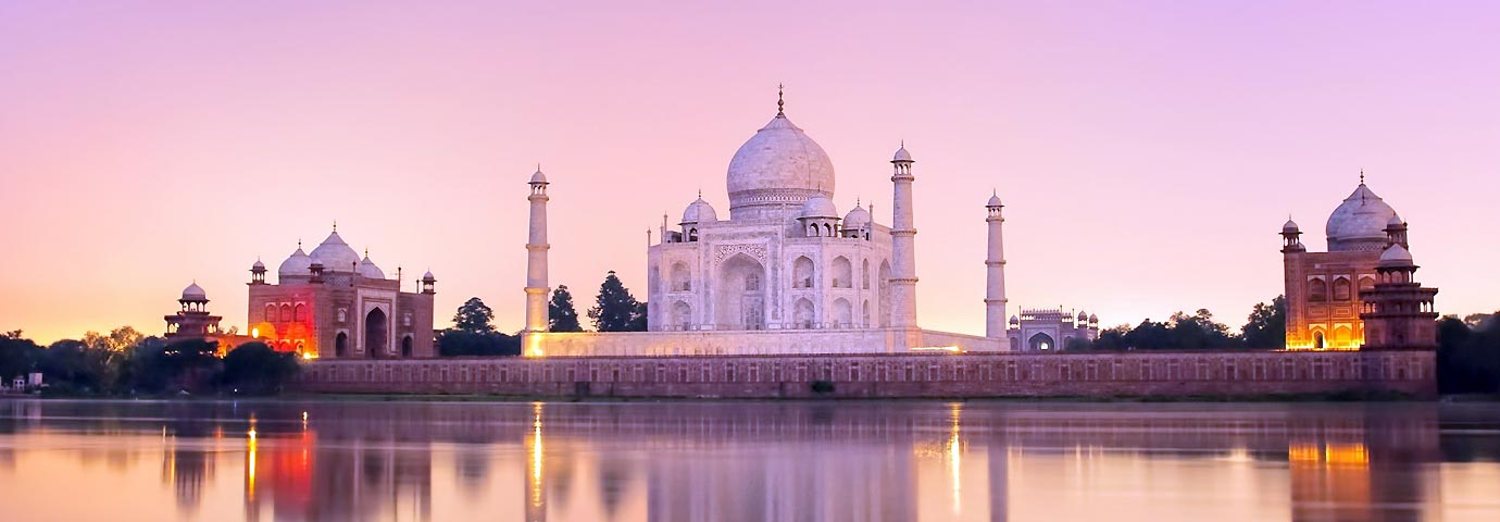 https://www.tourism-of-india.com/pictures/besttimetovisit/best-time-to-visit-india-golden-triangle-slider-4