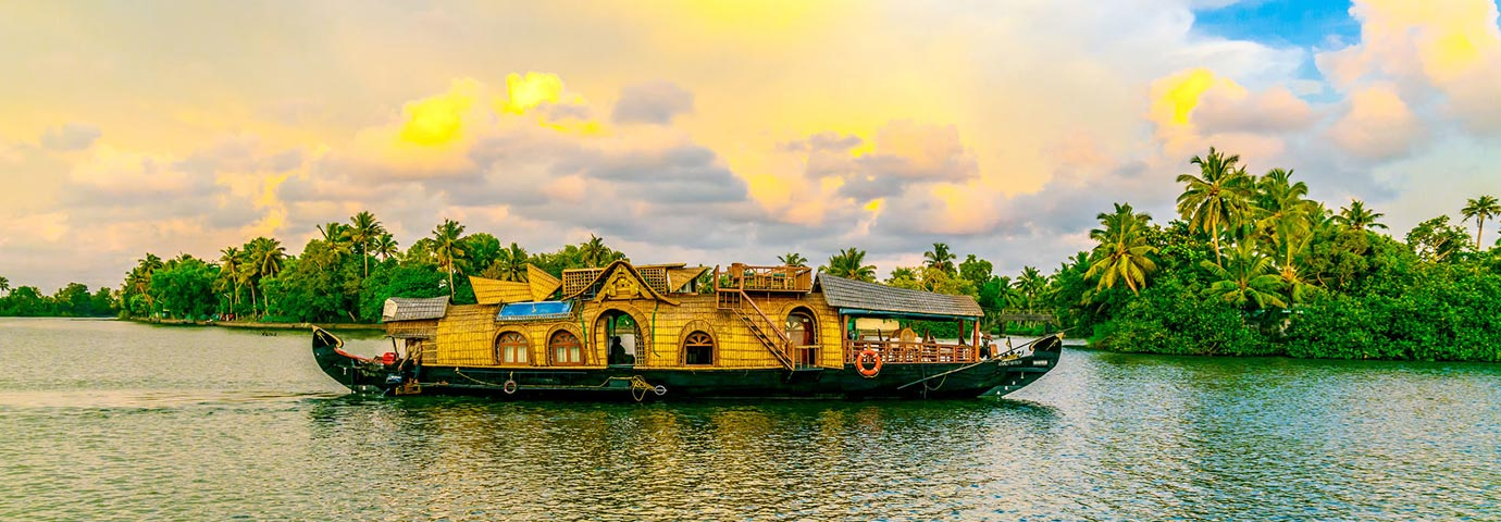 https://www.tourism-of-india.com/pictures/besttimetovisit/best-time-to-visit-kerala-slider-5