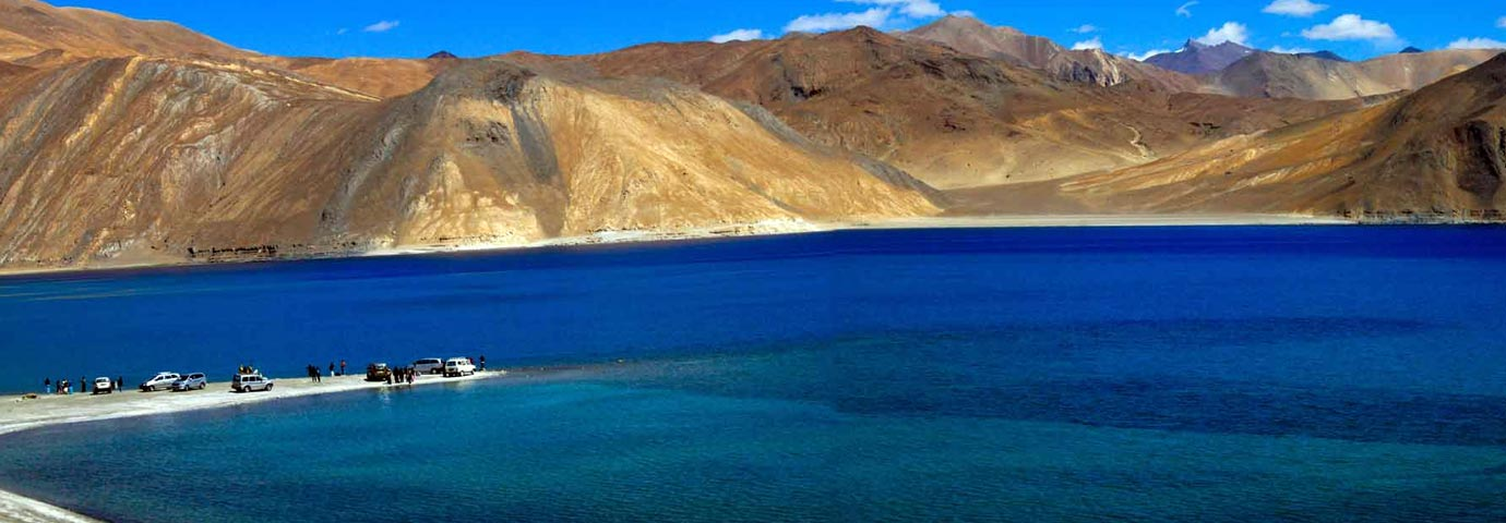 https://www.tourism-of-india.com/pictures/besttimetovisit/best-time-to-visit-ladakh-slider-7