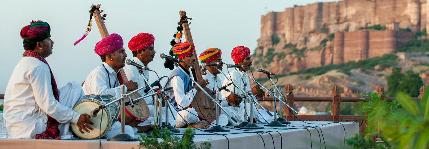 https://www.tourism-of-india.com/pictures/besttimetovisit/best-time-to-visit-north-india-slider-20