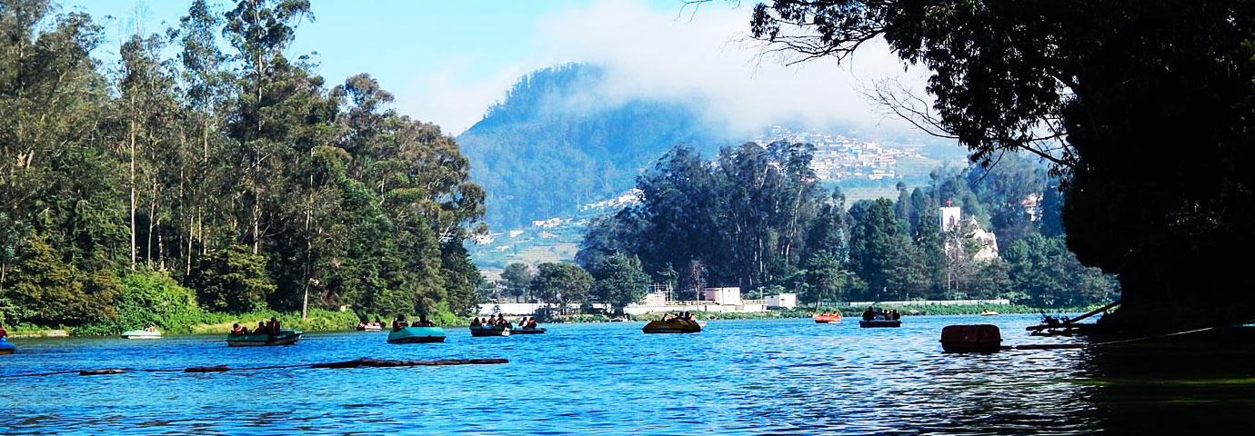 https://www.tourism-of-india.com/pictures/besttimetovisit/best-time-to-visit-ooty-slider-21