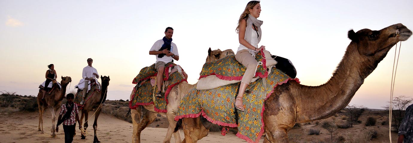 https://www.tourism-of-india.com/pictures/besttimetovisit/best-time-to-visit-rajasthan-slider-13