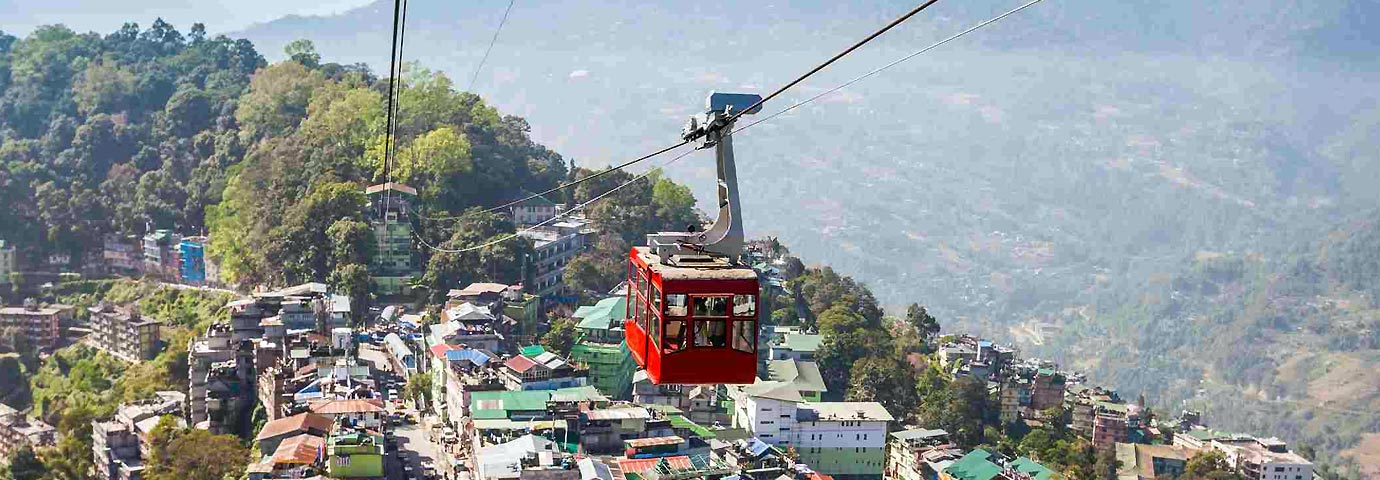https://www.tourism-of-india.com/pictures/besttimetovisit/best-time-to-visit-sikkim-slider-10