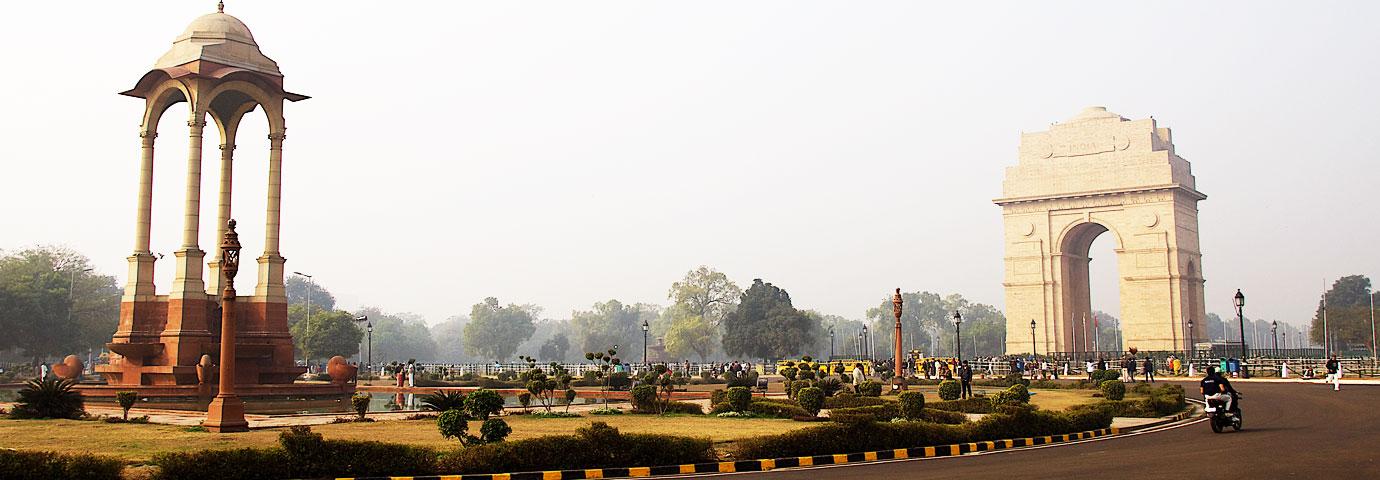 New Delhi?1280x500