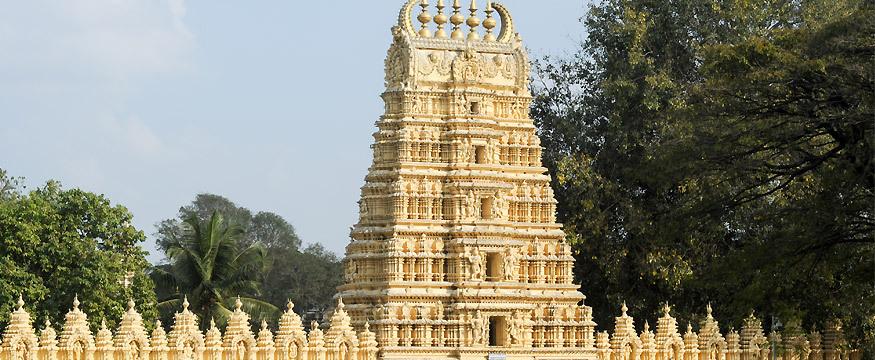 Shweta Varahaswamy Temple
