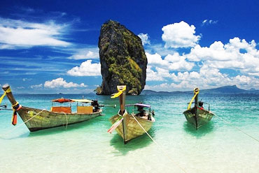 Andaman And Nicobar Islands Tour Packages From Chennai Price