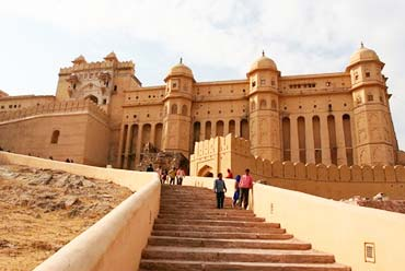 "essay on a visit to a historical place in india Essay on the historical monuments of india publish your article  essay on ""a  visit to a historical place"" complete essay for class 10  21 dec 2015 essay on."