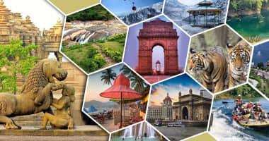 indiabymonth india february