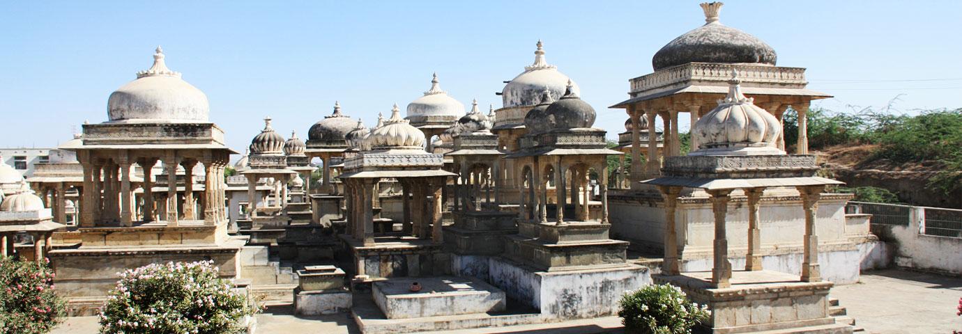 Ahar Museum Udaipur