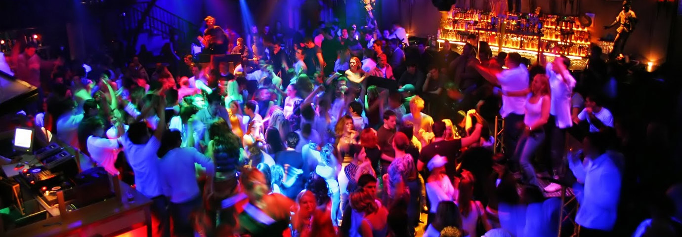 Image result for goa's nightclubs