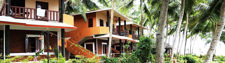 Shinshiva Ayurvedic Resort