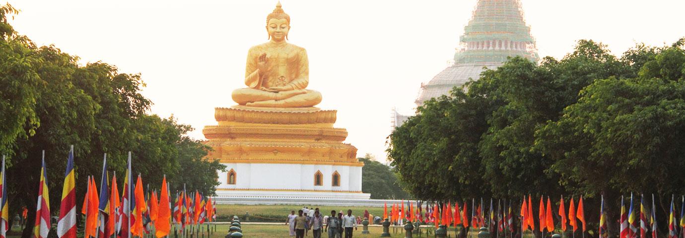 Sravasti India  City pictures : home destinations uttar pradesh sravasti sravasti