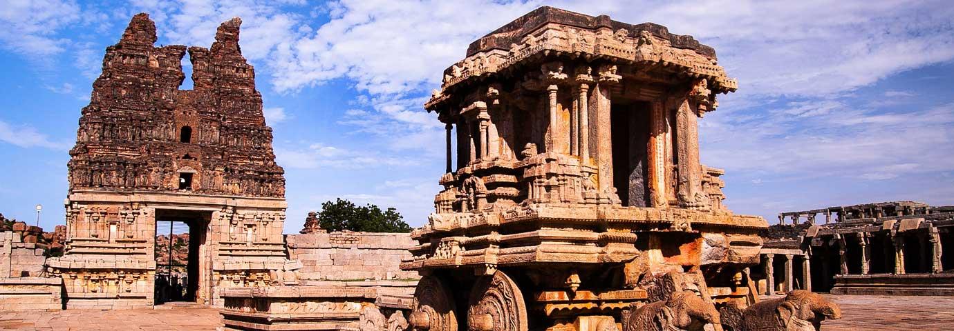 Vittala Temple