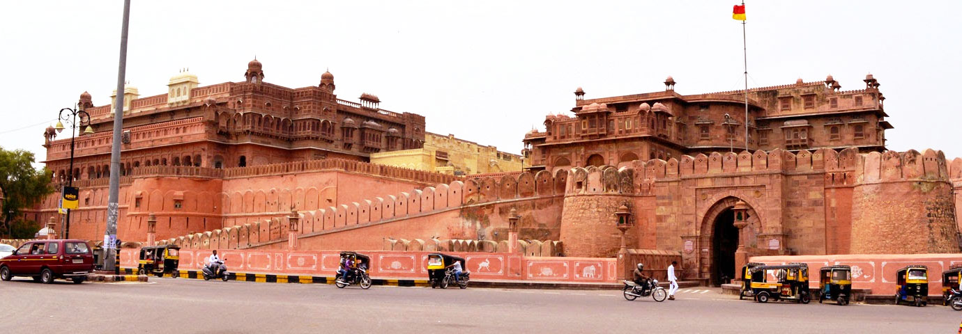 Best Place To Travel In June In India