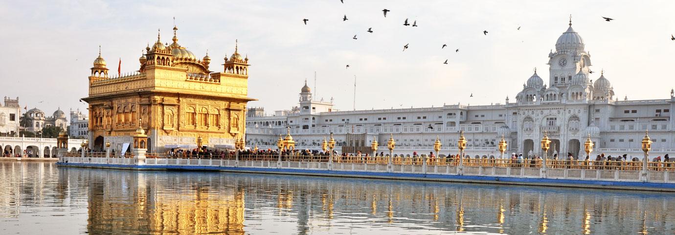 Tourism In Punjab Things To Do In Punjab