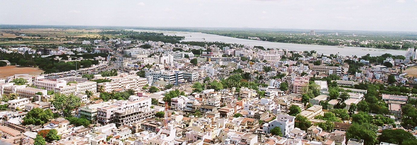 Image result for trichy capital